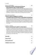 Revista crítica de ciencias sociais