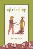 Ugly Feelings [Pdf/ePub] eBook