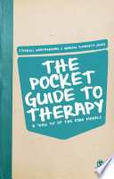 The Pocket Guide to Therapy