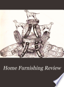 House Furnishing Review