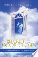 Before the Door Closes