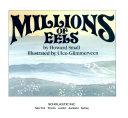 Millions of Eels