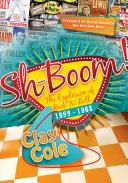 Sh-Boom!