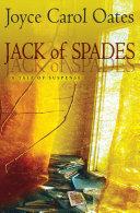 Jack of Spades Pdf/ePub eBook