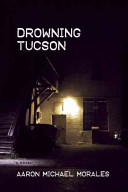 Drowning Tucson ebook