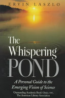 The Whispering Pond