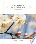 Grammar By Diagram - Second Edition