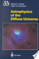 Astrophysics Of The Diffuse Universe Book PDF