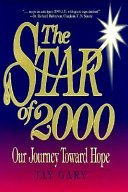 The Star of 2000 Book