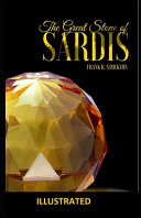 The Great Stone of Sardis ILLUSTRATED Read Online
