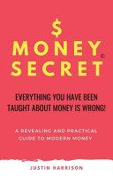 moneysecret