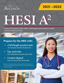 HESI A2 Practice Test Questions 2021 2022