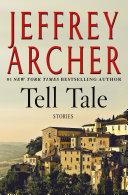 Tell Tale [Pdf/ePub] eBook