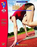 Famous Female Athletes Gr. 4-8