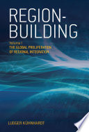 Region building Book