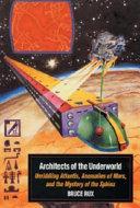 Architects of the Underworld ebook