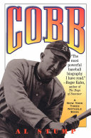 Cobb Pdf/ePub eBook