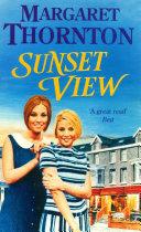 Sunset View: An unputdownable Blackpool saga of family and ...
