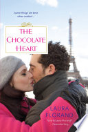 The Chocolate Heart