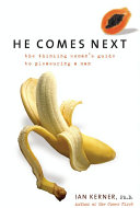 He Comes Next Book