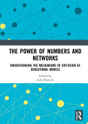 The Power of Numbers and Networks
