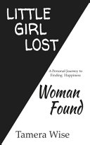 Little Girl Lost, Woman Found