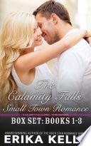 The Calamity Falls Small Town Romance Box Set