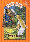 Books - New Way Orange Parallel: Swan Lake | ISBN 9780174005537