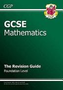GCSE Mathematics, Edexcel Linear