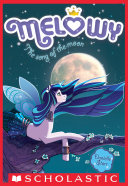 The Song of the Moon (Melowy #2) Pdf/ePub eBook