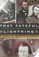 That Fateful Lightning