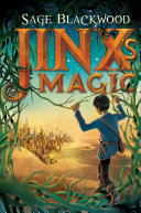 Jinx's Magic Pdf/ePub eBook