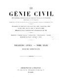 Pdf Genie Civil