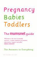 The Complete Mumsnet Guides [Pdf/ePub] eBook
