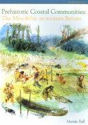 Prehistoric Coastal Communities