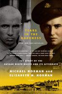 Tears in the Darkness Pdf/ePub eBook
