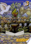 Living Faith In God 3 Encountering Jesus