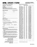 Library Information Sciences Book PDF