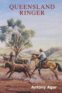 Queensland Ringer