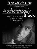 Authentically Black [Pdf/ePub] eBook