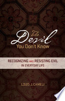 The Devil You Don t Know