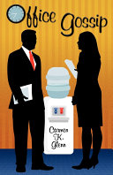 Office Gossip Pdf/ePub eBook