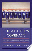 The Athlete s Covenant