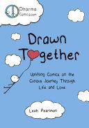 Drawn Together Pdf/ePub eBook