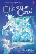 Pdf A Christmas Carol
