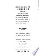 Revista  , Bände 9-10