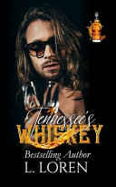Tennessee's Whiskey image