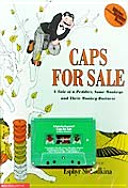 CAPS FOR SALE T 1