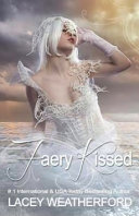 Pdf Faery Kissed Telecharger