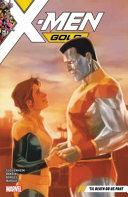 X Men Gold Vol  6